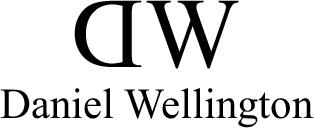 ダニエルウェリントン(Daniel Wellington)