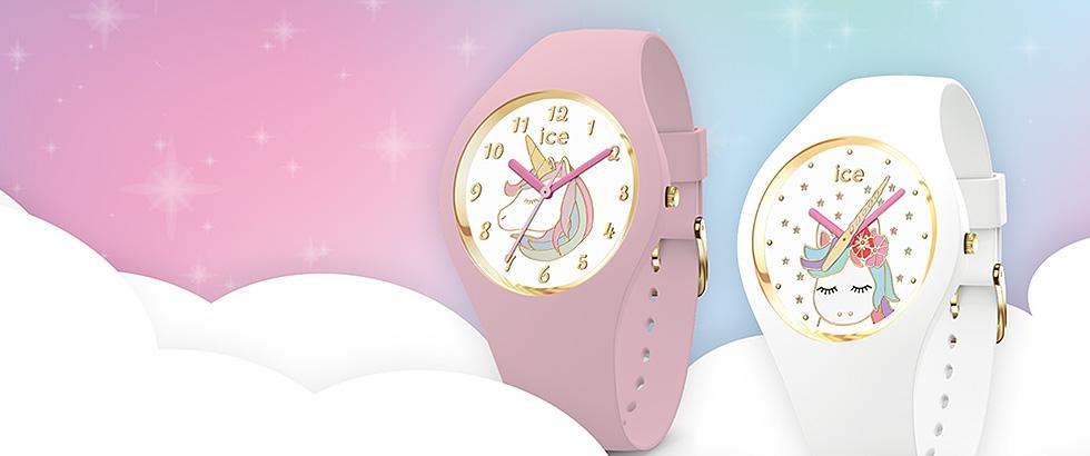 6cece2a04c アイスウォッチ(腕時計)日本総輸入代理店|ICE-WATCH アイスウォッチ