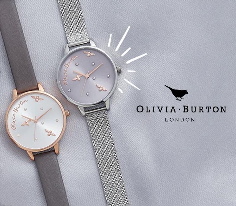 オリビアバートン 腕時計 ウォッチ レディース ウィメンズ