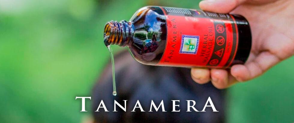 100%天然由来の成分を使用した、赤ちゃんにも安心安全なスキンケア商品「TANAMERA」取り扱い開始|TANAMERA(タナメラ)
